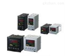 E5CC-RX2ASM-800热卖OMRON温控器