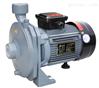 ISW25-10離心泵