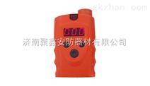 哈尔滨石油丙烷检测仪RBBJ图片