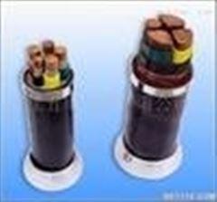 变频动力电缆