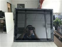 厂家直销工业平板电脑尺寸可定制
