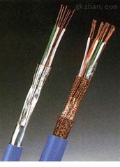 临沧ZA-DJYVP3计算机电缆大量现货