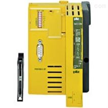 德国pilz 312041 PSSu HS PN通信模块