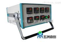 北京 非标定制装置 控制器 加热器