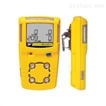 天津便携式气体检测报警仪 天津气体检测仪 天津复合气体检测仪