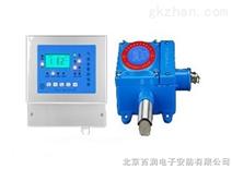 二氧化碳泄漏报警器 一氧化碳气体报警器,氯气浓度报警器,液氨浓度报警器
