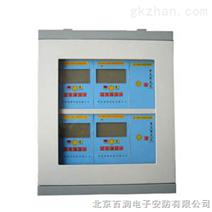 氨气检测报警器,液氨浓度报警器,氯气检测报警器,余氯报警器