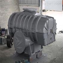 DN300罗茨真空泵