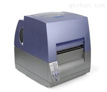 Citizen西铁城轻工业级条码打印机