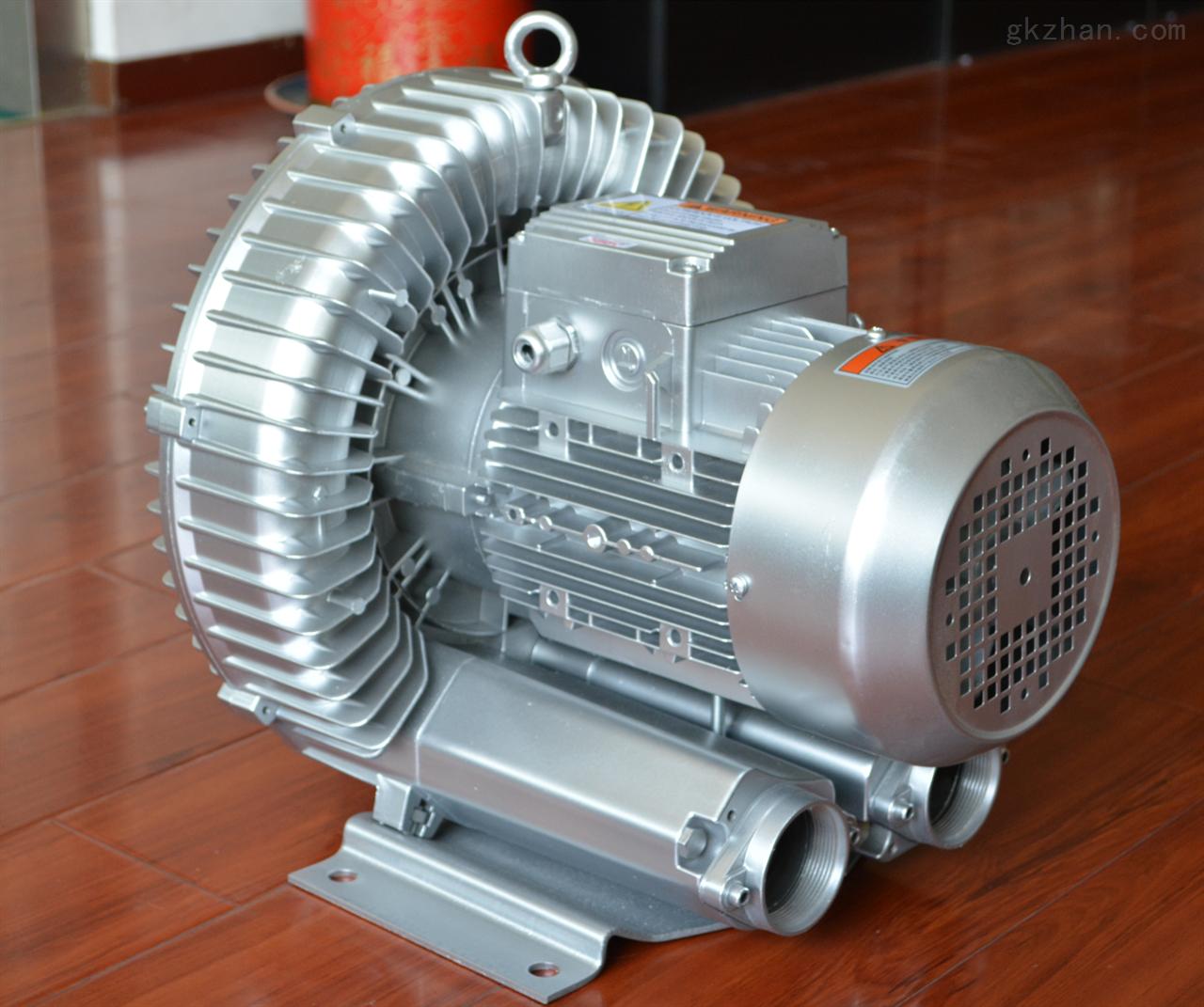 三相旋涡气泵/旋涡高压鼓风机