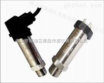 液位传感器,液位传感器应用,油压传感器安装