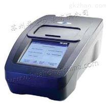 DR2800型便携式分光光度计