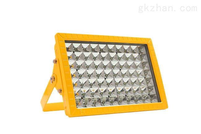 化工厂200w防爆泛光灯 LED防爆投光灯厂家