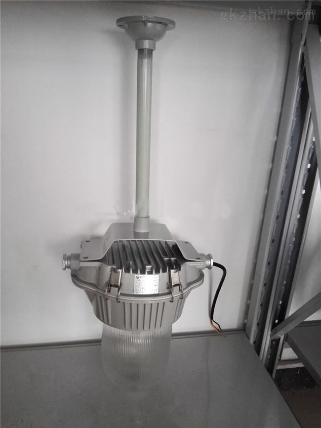 防眩泛光灯GF9150 150w三防灯供应