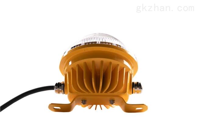 吸顶式防爆灯sw7160价格 20wLED防爆泛光灯