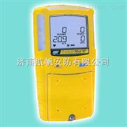 原装进口GAMAXXT四合一气体检测仪,复合气体检测仪,多种气体检测仪