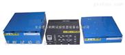 北京振动试验设备/振动试验机生产厂家