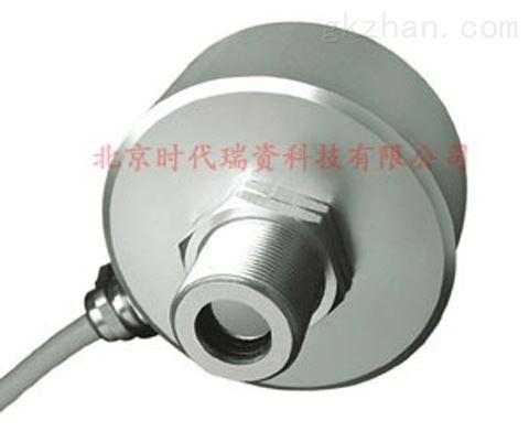 HE-155R红外测温传感器