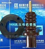 赛力盟高压电机陶瓷绝缘子铜杆压垫销售