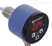 XN96PB3 产品优点威格勒温度传感器