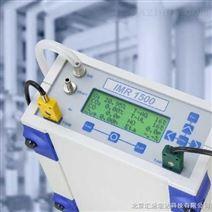 德国IMR1500便携式烟气分析仪