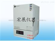 高温老化试验设备,高温试验箱