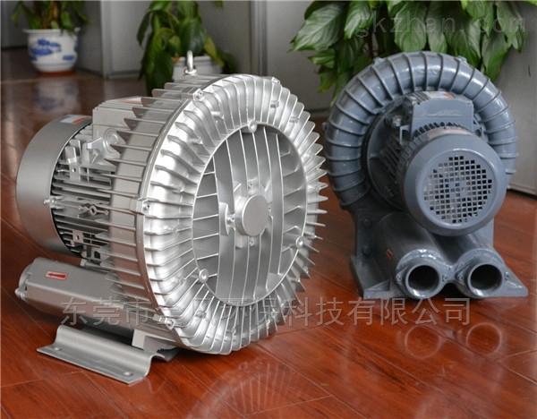 数控激光切割机专用气泵