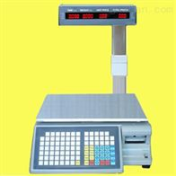 TM-Aa-4b供应自带标签打印功能超市电子条码收银秤