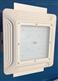 海洋王LED照明灯具NFC9120-100W