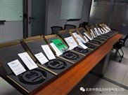 微量红外气体分析仪现货
