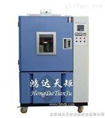 北京鸿达天矩专业生产换气老化试验机垂询电话010-67384699