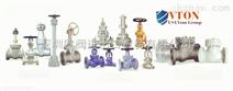 进口蒸汽阀门,进口高温蒸汽阀门,进口蒸汽管道阀门,蒸汽铸钢阀门