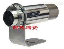 SZ-900双色红外测温仪