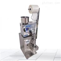 500克小米全自动颗粒小型食品包装机供应