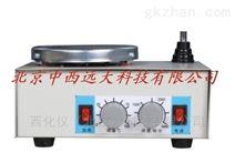 双向磁力搅拌器 型号:CJ12-FEB-79