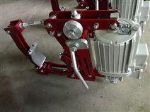 YWP系列电力液压制动器