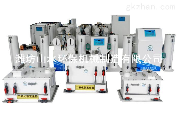 青海省果洛藏族自治州卫生院污水处理设备学校实验室污水处理设备特约销售店址