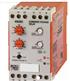 Broyce control 接口模块 原装进口 希而科