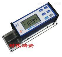 粗糙度仪HC50