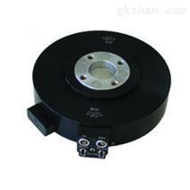 FCA7300方向盘传感器
