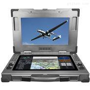 15寸便攜式雙屏工業便攜機PC天瀚智能定制