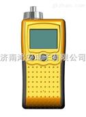 便携式液化气检测仪 固定式液化气检测仪