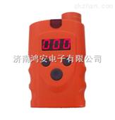 煤气泄漏检测仪 煤气检测仪价格