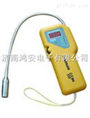 煤气泄漏检测仪 煤气检测仪原理