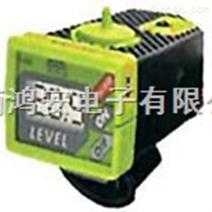 BS-450煤气泄漏检测仪
