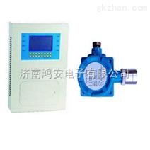CA2100E型乙醇报警器、乙醇检测仪