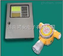 SNK8000型酒精报警器,酒精报警器价格