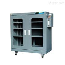杭州氮气柜 干燥箱 电子防潮箱 防潮柜 工业烘箱