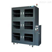 南京氮气柜 氮气柜