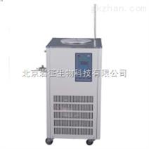 供應-20℃低溫循環泵沈陽廠家
